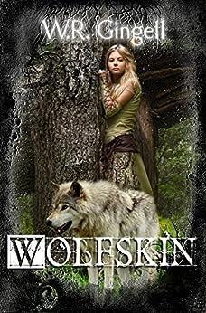Wolfskin (English Edition)