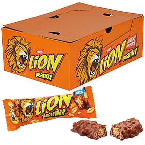 lion-peanut-chocolate-bar-by-nestle-full-box-of-40-x-40g-bars