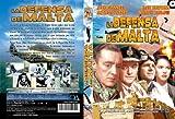 La defensa de malta [DVD]