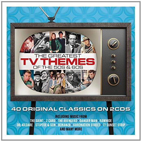 the-greatest-tv-themes-of-the-50s-60s