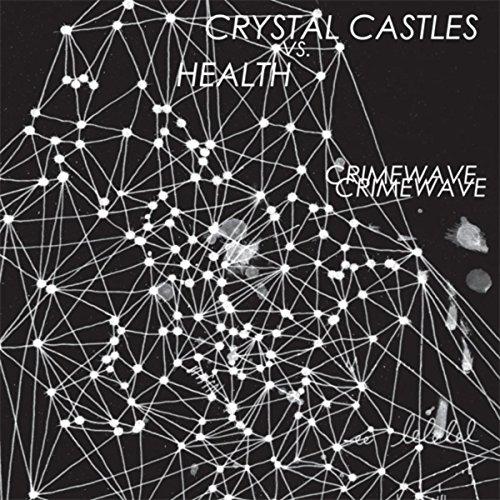 Crimewave (Radio edit)
