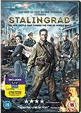 Stalingrad [DVD] [2014]
