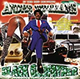 Songtexte von Andre Williams - In the Red Records Andre Williams Is the Black Godfather