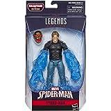 Spider-Man Infinite Legends Hydro Man (Hasbro E3962CB0) , color/modelo surtido