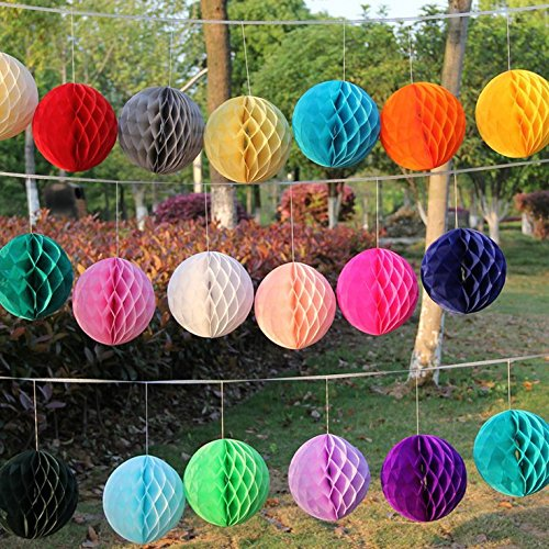 veewon-soie-lot-de-12-pompons-en-papier-nid-dabeille-boules-pour-fete-mariage-anniversaire-decoratio