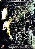 """Afficher """"Spider"""""""
