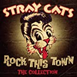 Rock This Town - The Collection. 1cd Camden