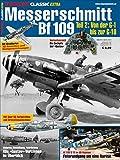 Messerschmitt Bf 109 Teil 2: FLUGZEUG CLASSIC Extra Bild