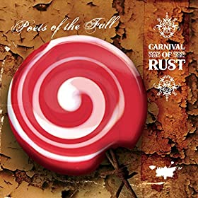 Carnival of Rust
