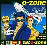 Disco-Zone -