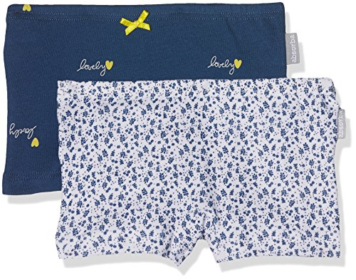 absorba-underwear-2-boxers-lay-liberty-chic-shorts-bimbo-bleu-hussard-4-anni