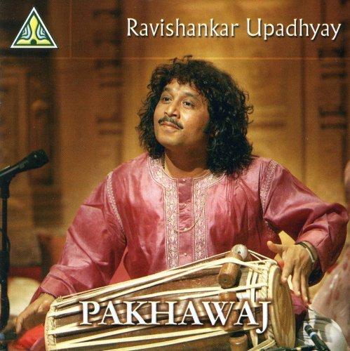 Pakhawaj by N/A (2007-08-07)