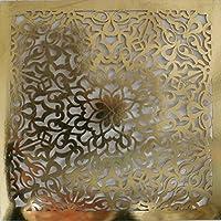 suchergebnis auf f r orientalische ornamente basteln malen n hen k che. Black Bedroom Furniture Sets. Home Design Ideas