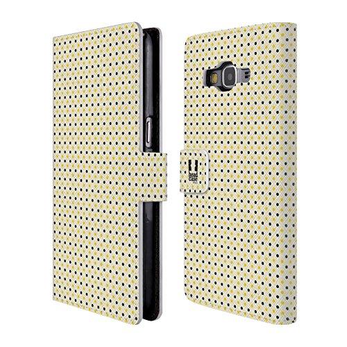head-case-designs-pois-gialli-ape-operaia-pattern-cover-a-portafoglio-in-pelle-per-samsung-galaxy-gr