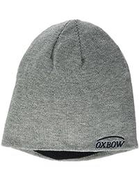 Oxbow J2aland Bonnet Homme
