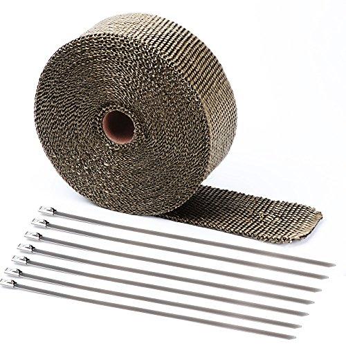 ilauke-50mm-titanium-magma-bande-isolant-thermique-ceramique10m-7-colliers-20cm-pour-tuyeau-manifold