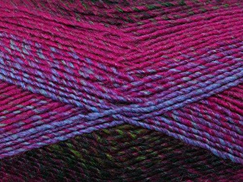 king-cole-dk-fil-a-tricoter-sprite-1908-capri-par-100-g-boule