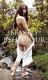 Beastly Behaviour (Nexus)
