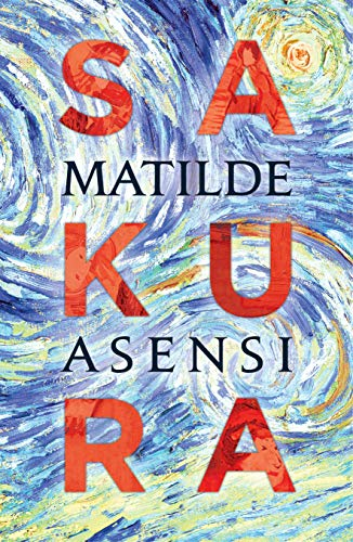 Sakura eBook: Matilde Asensi: Amazon.es: Tienda Kindle
