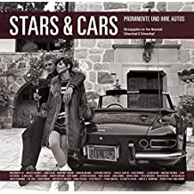Stars & Cars: Prominente und ihre Autos