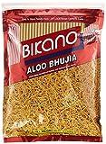 #6: Bikano Aloo Bhujia, 400g