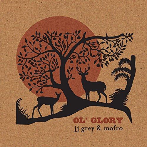 Ol' Glory (Deluxe Version)