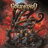 Songtexte von Gormathon - Following the Beast