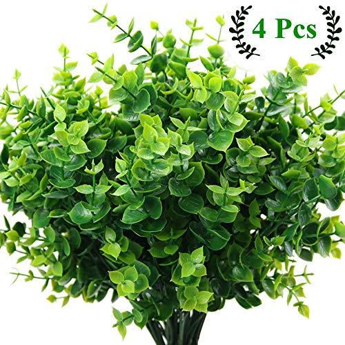 Kunstpflanze 120 cm