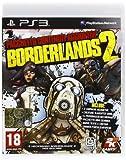 Borderlands 2 Add-On Content Pack: Pacchetto Contenuti Aggiuntivi