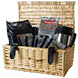 Gift Hamper For Guys