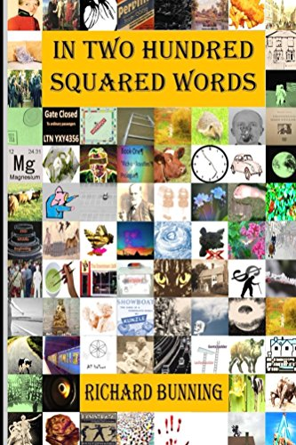 in-two-hundred-squared-words-english-edition