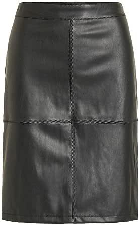 Vila Vipen New Skirt Gonna Donna
