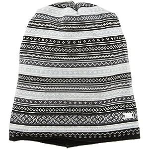 Dale of Norway Vinje Hat Hat