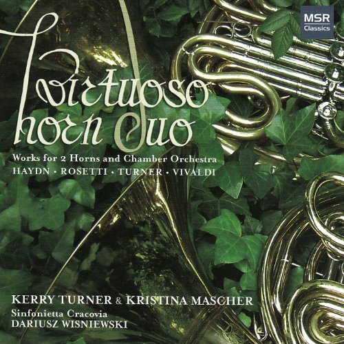 antonio-rosetti-concerto-for-2-horns-iiidtb-51-i-allegro-con-brio