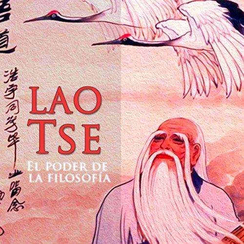 Lao Tsé [Laozi]  Audiolibri
