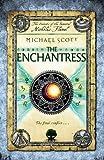 The Enchantress: Book 6 (The Secrets of the Immortal Nicholas Flamel) (English Edition)