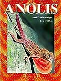 Anolis (Terrarien-Bibliothek)