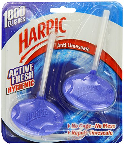 harpic-anti-limescale-hygienic-pack-of-six