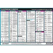 Suchergebnis auf Amazon.de für: Elektriker: Bücher