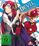 The Devil Part-Timer Bundle kostenlos online stream