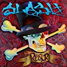 Slash [Vinyl LP]