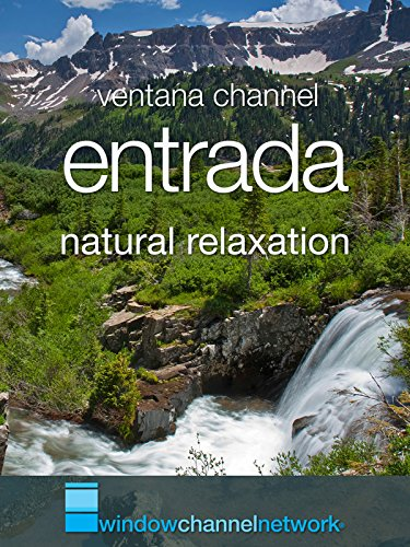 Entrada natural relaxation [OV]
