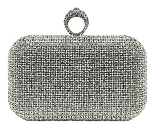 scarleton-crystal-clutch-bag-h322317-silver-eu