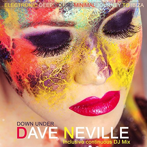Down Under (Electronic Deep Ho...