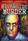 Riverside Murder [DVD] [1935] [Region 1] [NTSC] [Reino Unido]