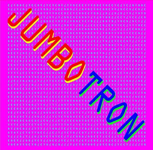 jumbotron-ep