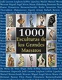 Image de 1000 Esculturas de los Grandes Maestros (The Book)