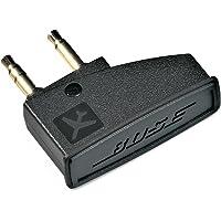 Bose ® Airline-Adapter für Bose ® QuietComfort 3