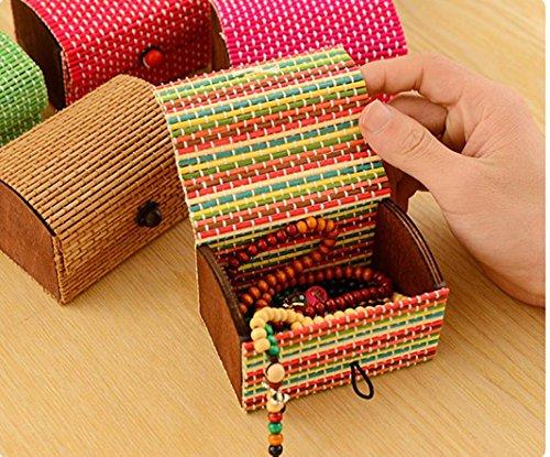 igemy-large-capacity-creative-bamboo-storage-box-soap-box-jewelry-box-multicolor