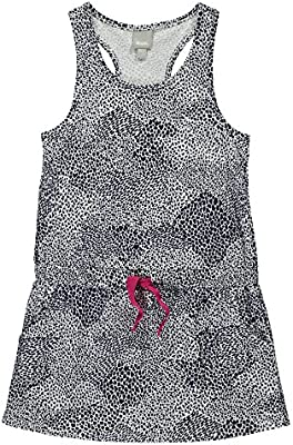 Bench Aop Dress, Vestido para Niños